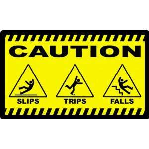 101264704-caution-slip-trips-and-falls-safety-anti-fatigue-mat-jpg-yngcro-clipart